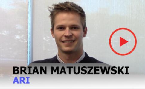 matuszewski-brian