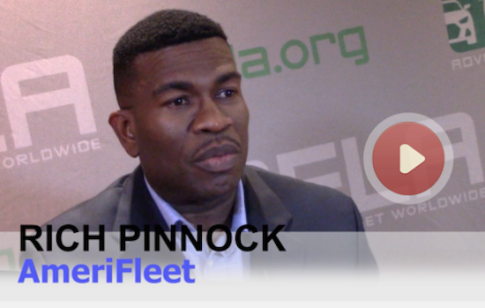 pinnock-rich