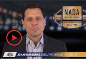 Banks-Jonathan