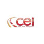 CEI-logo-whitespace