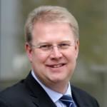 Dr. Roland Vogt