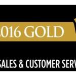 Stevies-Gold-Logo
