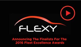 flexy-video