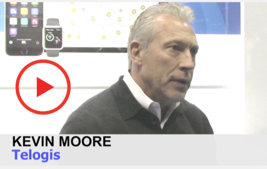 moore-kevin