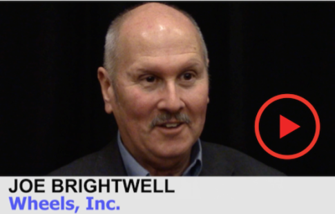 brightwell-joe
