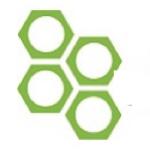 element-square