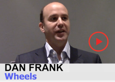 frank-dan