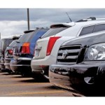 off lease used cars