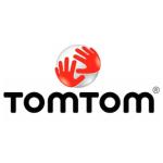 tom-tom