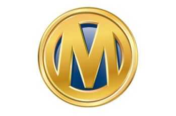 Manheim Expands Inspection Services to Meet Growing Marketplace