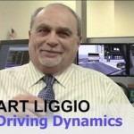 Art Liggio