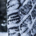 snowtread