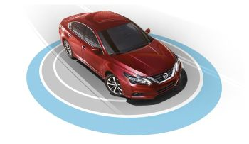 Block cell phone signal in car - blocking cellular signals for driving
