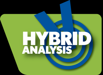 Vincentric Llc Announced The 2017 U S Hybrid Ysis Results Today With 26 Of 65 Hybrids Evaluated Or 40 Having A Lower Total Cost Ownership