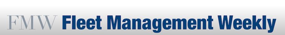 FleetManagementWeekly