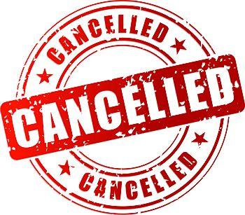 Geneva Motor Show Cancelled As Coronavirus Raises Questions About New York Auto Show, Detroit Auto Show - Fleet Management WeeklyFleet Management Weekly