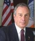 Bloomberg_Michael
