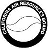 carb logo