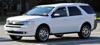 Ford_Explorer_2011