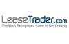 LeaseTrader.com
