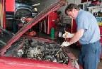 Mechanic Auto