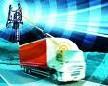 Telematics_truck