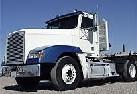 tires truck